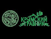 Лого «Крымский травник»
